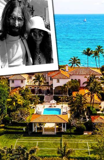 dom-johna-lennona-i-yoko-ono-na-sprzedaz-palm-beach-otstatnie-chwile-2