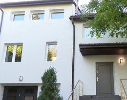 dom Tatiany Mindewicz-Puacz