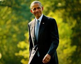 W tym domu Barack Obama spędził dzieciństwo!