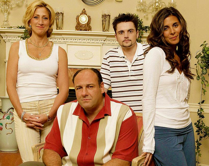 """Dom z serialu """"Rodzina Soprano"""" wystawiony na sprzedaż"""