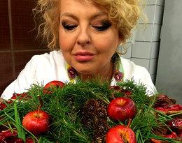 Oto ulubione świąteczne potrawy MagdyGessler, Roberta Makłowicza, Ani Starmach, Karola Okrasy i EwyWachowicz