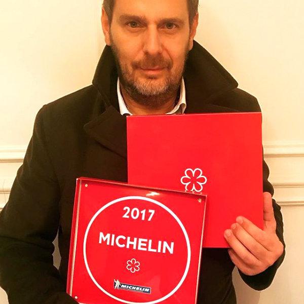 Restauracje z gwiazdkami Michelin także w Polsce! Wiemy, które lokale warto odwiedzić w tym roku!