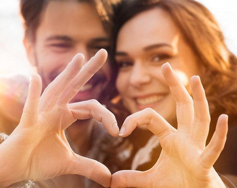 Pomysły na romantyczny weekend