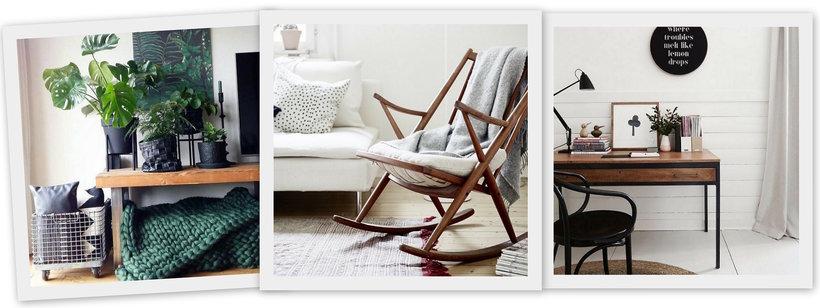 9design 9design warszawa meble, wnętrza, najlepsze wyposażenie do domu, oryginalne lampy i dywany