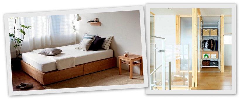 muji warszawa meble, wnętrza, najlepsze wyposażenie do domu, oryginalne lampy i dywany