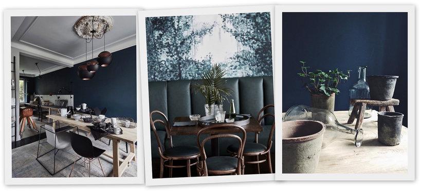 nap mysia 3 warszawa meble, wnętrza, najlepsze wyposażenie do domu, oryginalne lampy i dywany