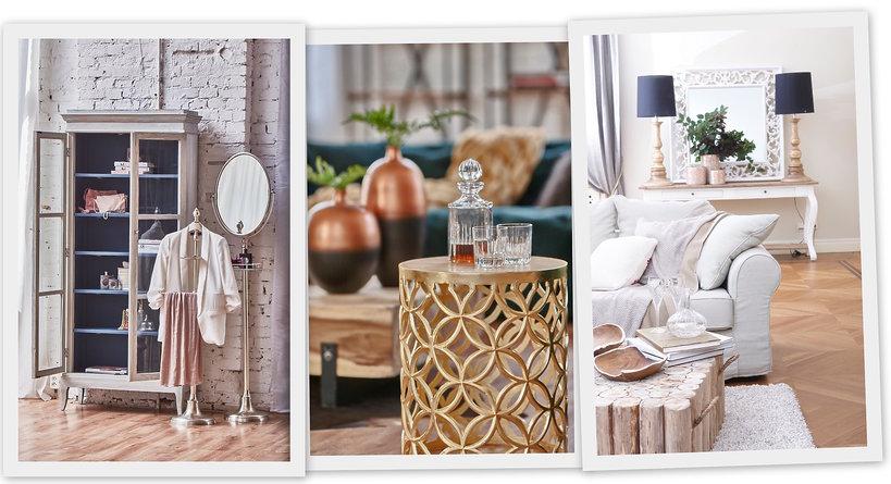 warszawa meble, wnętrza, najlepsze wyposażenie do domu, oryginalne lampy i dywany miloo home