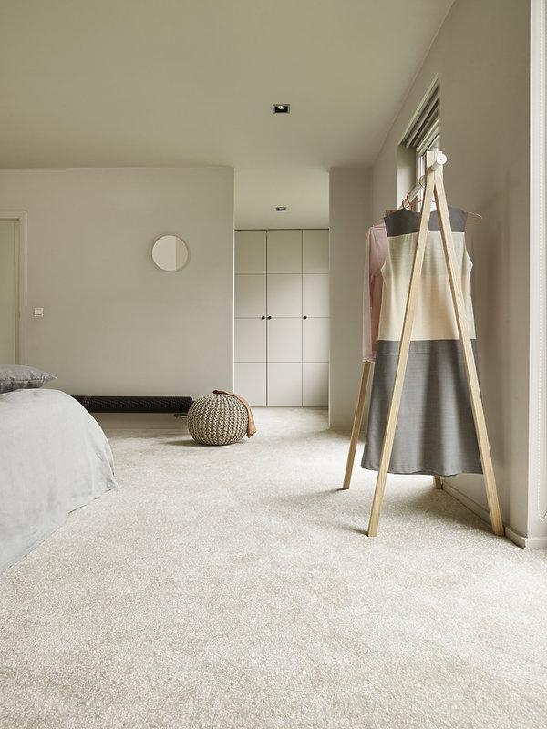 wykładzina dywanowa Komfort