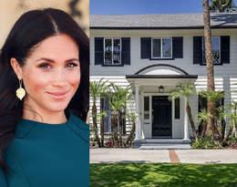 Gdzie księżna Meghan mieszkała przed poznaniem Harry'ego?