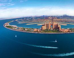Podróże VIVY! Dubaj - raj na pustyni! Chcesz zasmakować luksusu? Tutaj jest na wyciągnięcie ręki!
