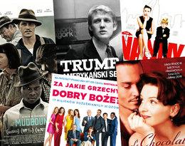 Siedem filmów i seriali, które warto zobaczyć w Wielkanoc!