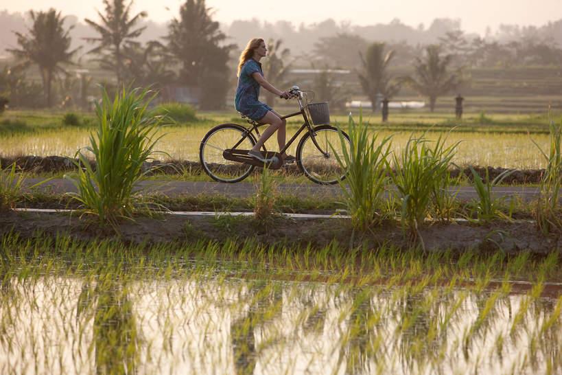 Filmy, które przeniosą Cię w najpiękniejsze zakątki świata