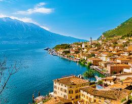 Najpiękniejsze miejsca nad jeziorem Garda!