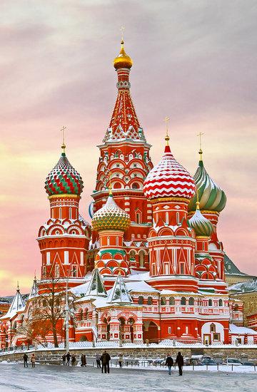 Gdzie polecieć na wakacje w grudniu?