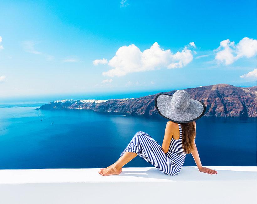 Gdzie wyjechać na wakacje?
