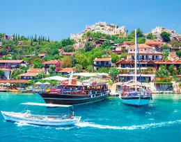 Poznaj nieznane zakątki wysp greckich!