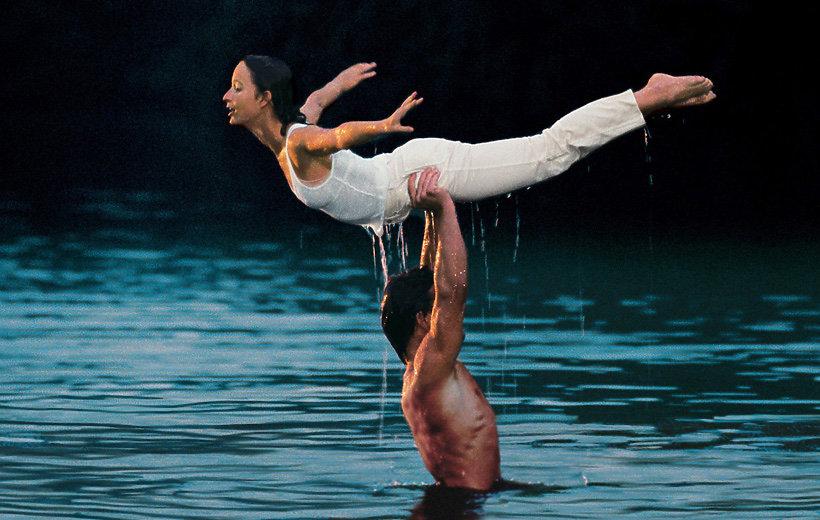 Gwiazdorskie duety filmowe, które przeszły do historii kina
