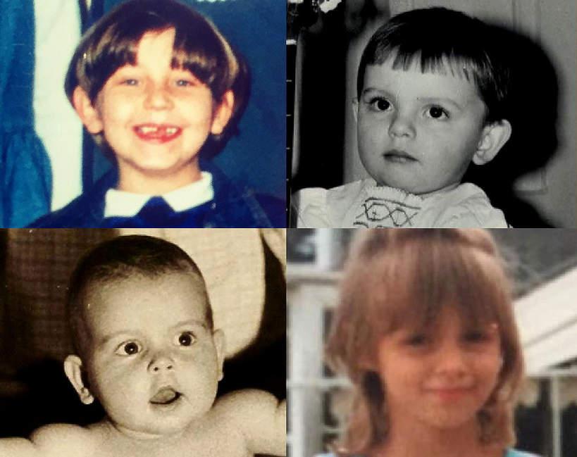 gwiazdy-jako-dzieci-dzien-dziecka-jak-wygladaly-jak-byly-male-2
