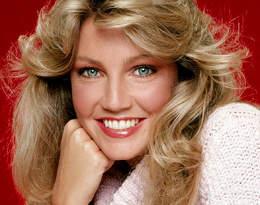 Pamiętacie Heather Locklear z Dynastii? Jej córka Ava jest jeszcze piękniejsza!
