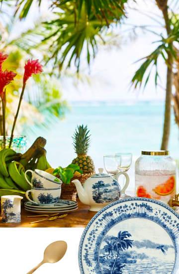 HM-kolekcja-Home-wiosna-lato-2020-wnetrza-do-domu-akcesoria-meble-wazony-talerze
