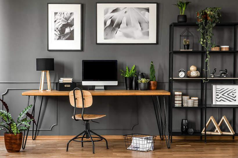 home-office-praca-zdalna-w-dobie-koronawirusa-swiadczenia-pracownikow-jakie-prawa