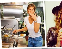 Wielki horoskop kulinarny 2018! Sprawdź, jakie produkty i potrawy są najlepsze dla Twojego znaku zodiaku!