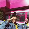 Horoskop kulinarny 2018: Skorpion - Kendall Jenner