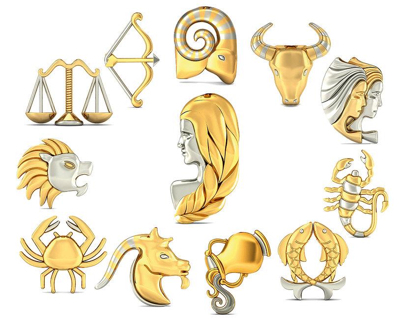 horoskop panna wrzesień