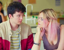 Sex Education, a może The Crown? Który serial z Netflixa jest dla Ciebie?