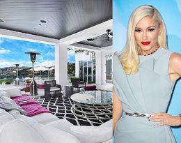 Gwen Stefani sprzedała swój dom za 21 milionów dolarów!