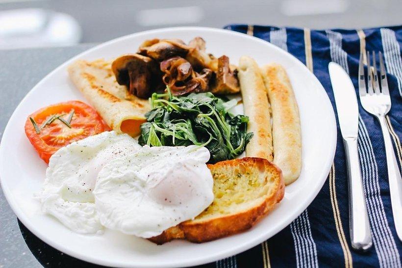 Jarmuż - przepisy na smaczne dania