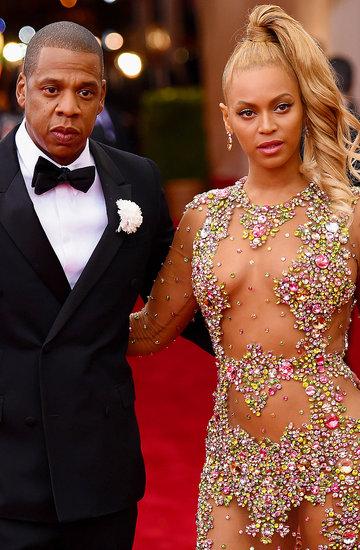Jay-Z miliarderem!