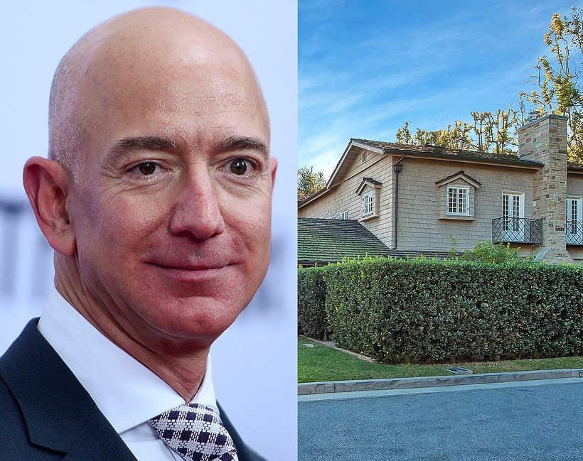 jeff-bezos-w-garniturze-nowy-dom-kupil