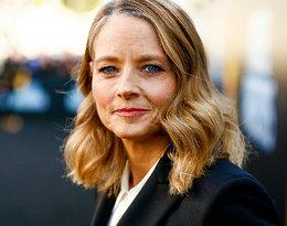 Jodie Foster sprzedaje dom w Beverly Hills za zawrotną kwotę!