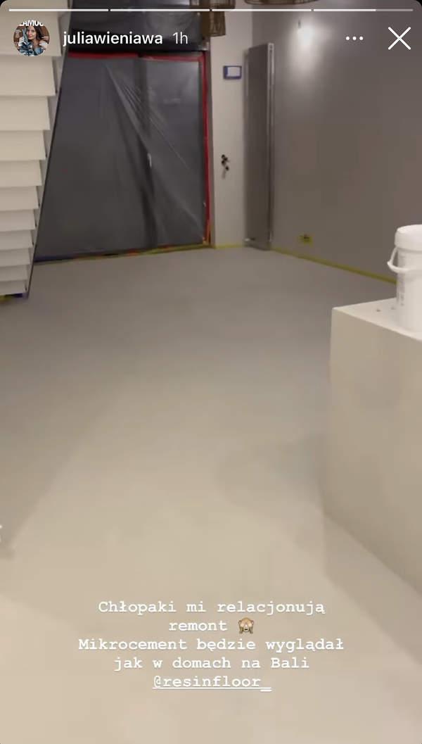 julia-wieniawa-mieszkanie-remont-2