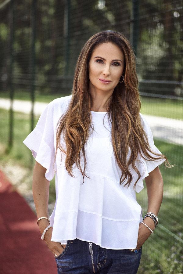 Kalina Ben Sira