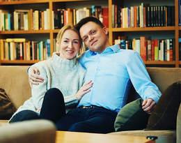 Stylowo i z klasą – zobacz, jak mieszka kandydat na prezydenta Szymon Hołownia