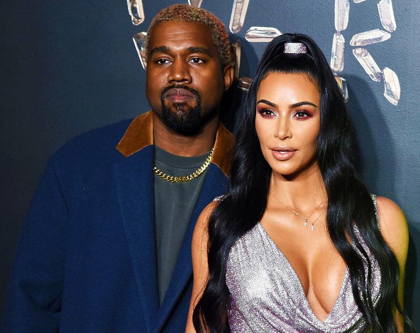 Kanye West kupił Kim Kardashian apartament w Miami