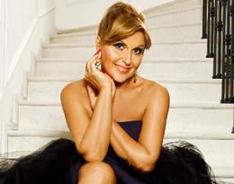 Katarzyna Skrzynecka jak Jennifer Lopez! Gwiazda odtworzyła kultowy look JLo!