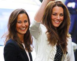 Mieszkanie księżnej Kate i jej siostry Pippy zostało sprzedane za zawrotną sumę!