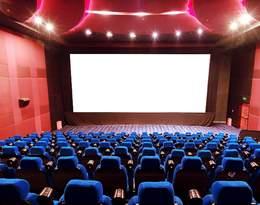 Cinema City nie otworzy swoich kin 3 lipca! Gdzie zatem możemy iść do kina?