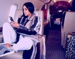 Dress code w samolocie, czyli jak się ubrać w podróż?