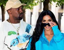 Kanye West prezydentem USA? Raper zapowiedział start w wyborach!