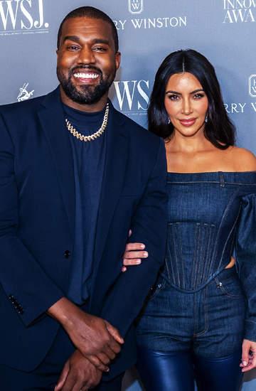 kim-kardashian-kanye-west-koniec-malzenstwa-historia-zwiazku-zdjecia-18