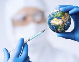 Koronawirus 2020: druga fala pogrąża Europę! Zamykają się kolejne państwa