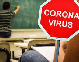 Kiedy uczniowie wrócą do szkół po pandemii koronawirusa?