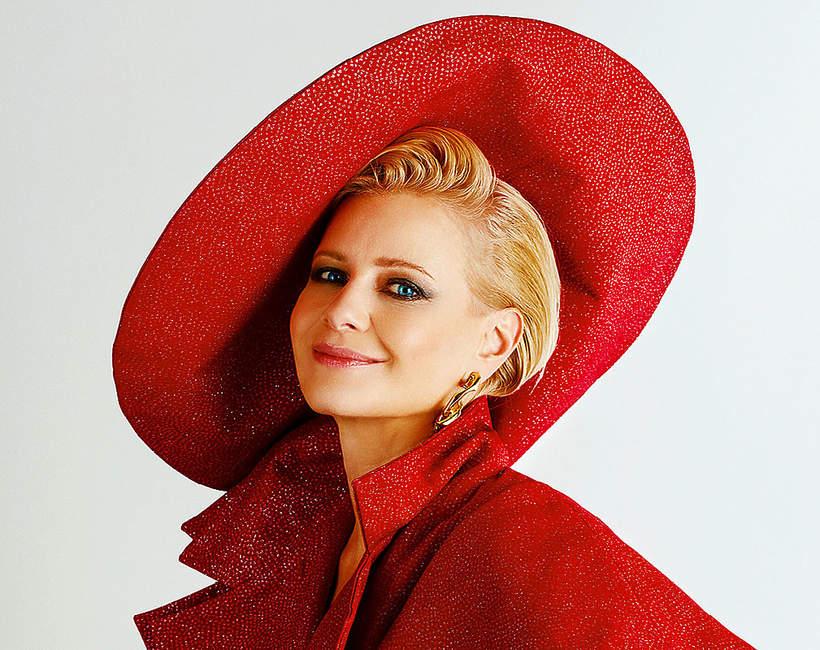 kozuchowska-malgorzata-aktorka-urodziny-syna-2