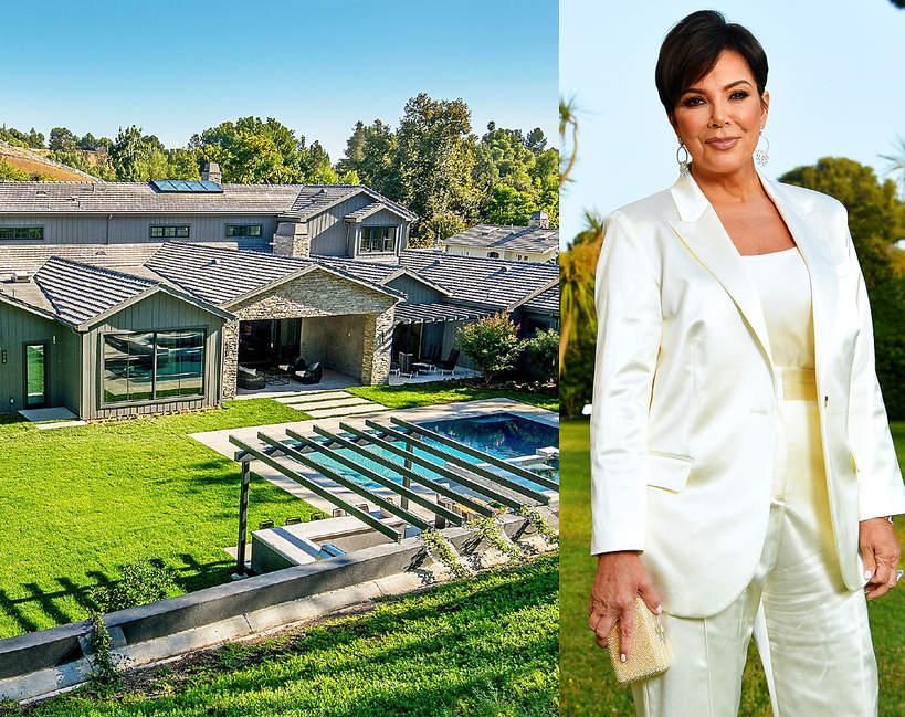 kris-jenner-sprzedala-dom-wnetrze-design-styl-garnitur-bialy-rezydencja-2