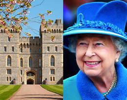 Jak królowa Elżbieta II spędza kwarantannę?