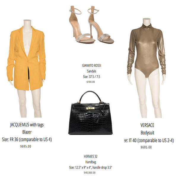kup-rzeczy-z-szafy-kim-kardashian-kardashian-kloset-ceny-ubran-i-dodatkow-2